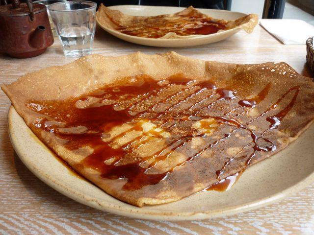 crepes-salsa-arequipe-1