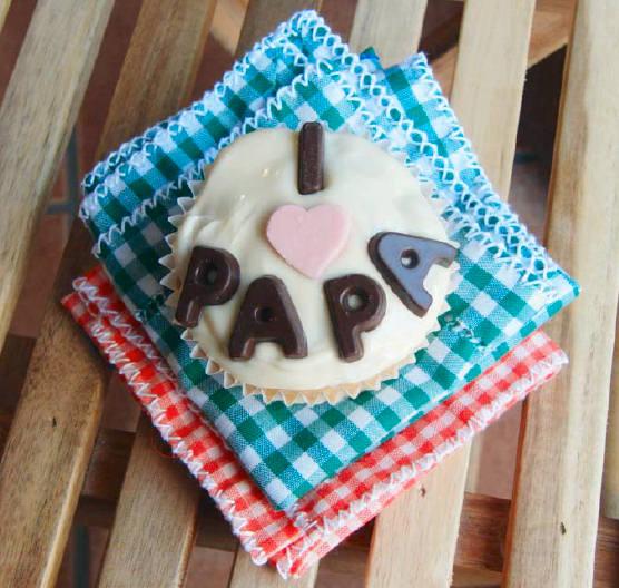 cupcakes-fresas-naturales