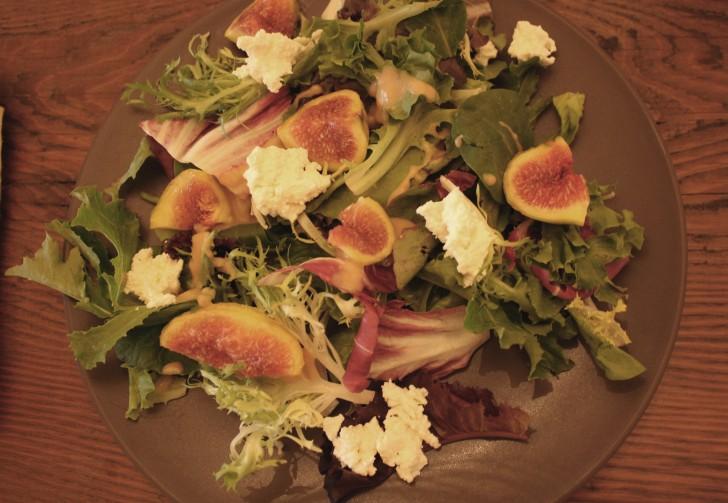 ensalada-higos-requeson-fresco-3