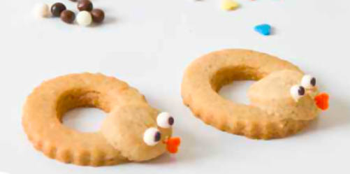 galletas-frotadores-patitos