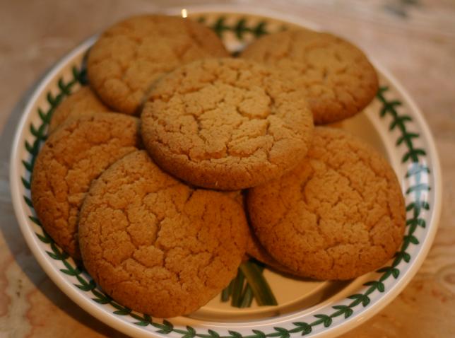 galletas-leche-dulce