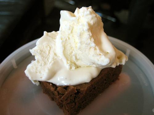 helado-queso-1