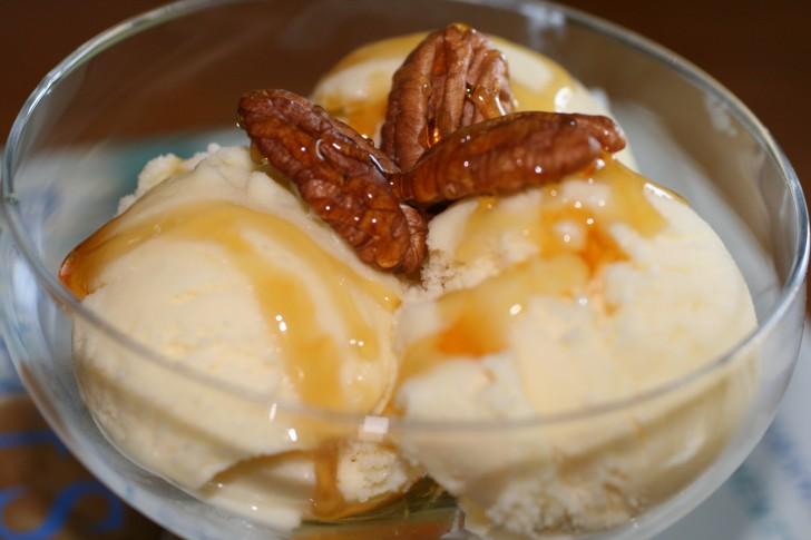 helado-queso-2