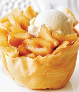 helado-vainilla-pomelo