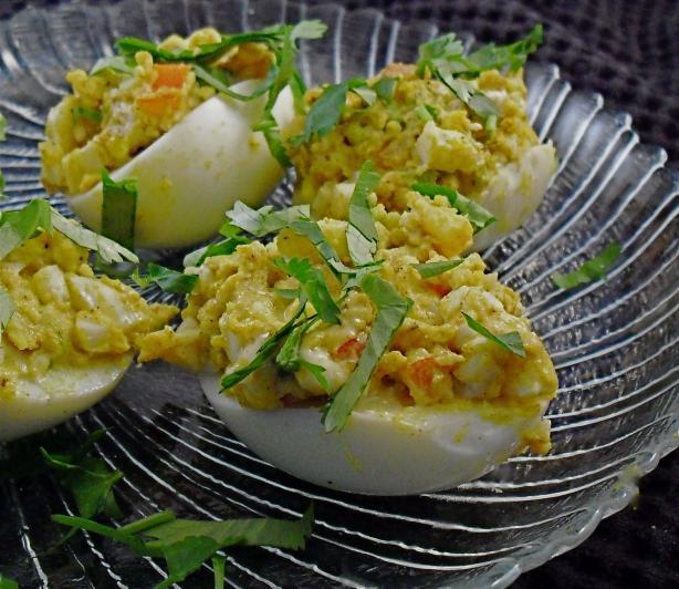 huevos-rellenos-curry-2