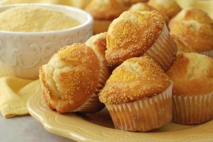 magdalenas-maiz
