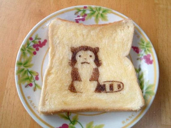otra-forma-hacer-sandwiches-03