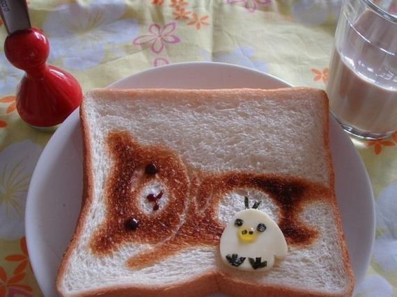 otra-forma-hacer-sandwiches-09