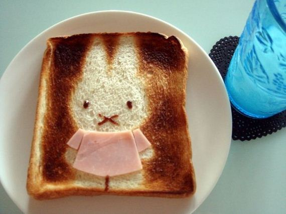 otra-forma-hacer-sandwiches-10