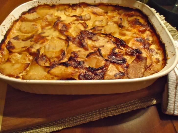 patatas-gratinadas-papillote-2