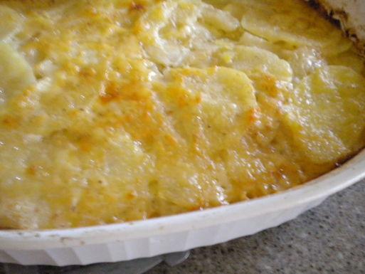 patatas-gratinadas-papillote