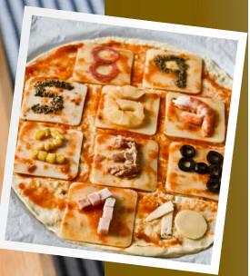 pizza-rayuela-1