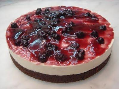 receta-light-tarta-queso-2