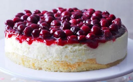 receta-light-tarta-queso