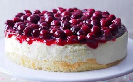 receta-light-tarta-queso