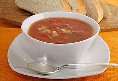 sopa-quema-grasas