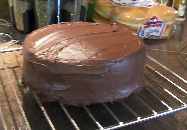 tarta-chocolate-dos-gustos