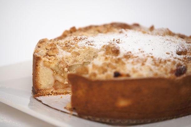 tarta-con-manzana-facil