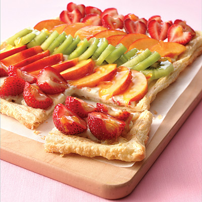 tarta-hojaldre-frutas-light-1