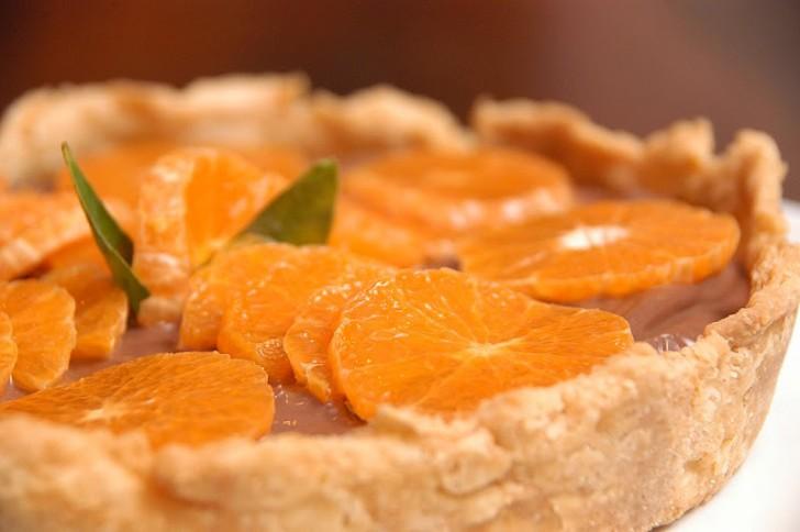 tarta-mandarina-nueces