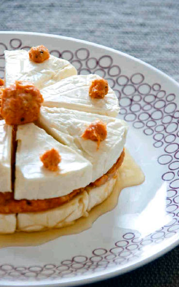tarta-quesitos-chorizo