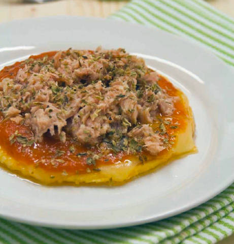 tortilla-pizza-atun