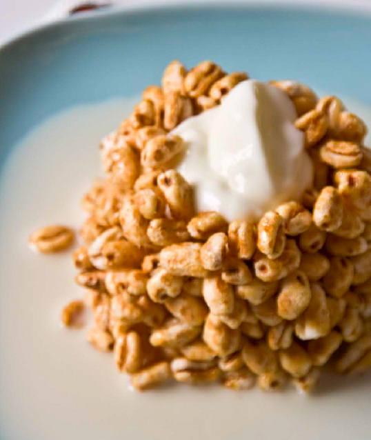 volcan-cereales