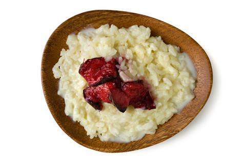 arroz-leche-ciruelas