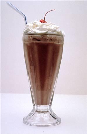 batido-chocolate