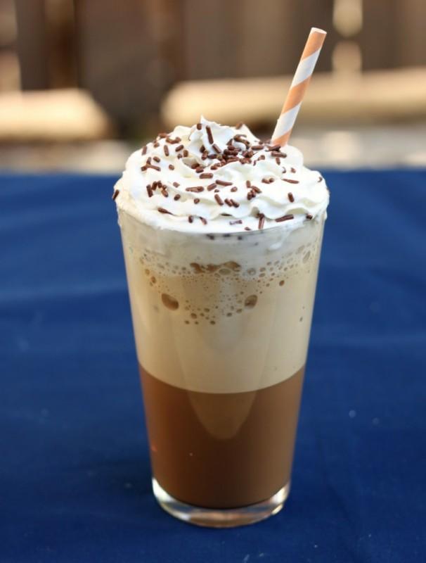 cafe-verano