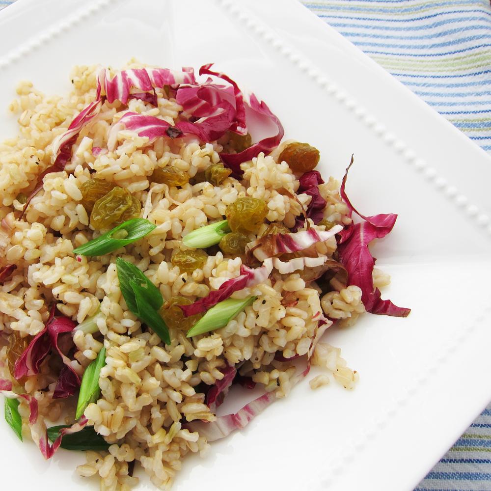 ensalada-arroz-tres-delicias