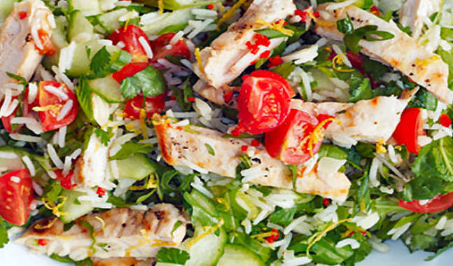 ensalada-pollo-light-1