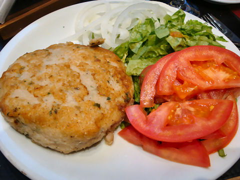 hamburguesa-bacalao-patata-light