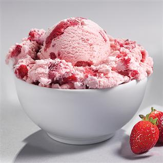 helado-fresa-light