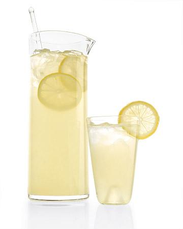 limonada-clasica
