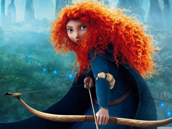 merida-princesa-valiente-2