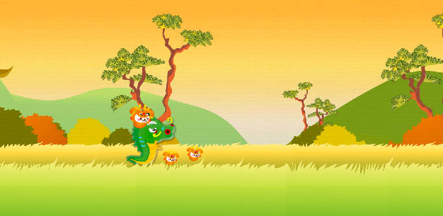 angry-birds-dragones