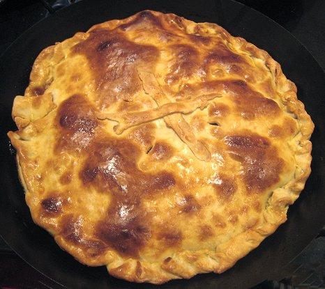 empanadilla-gallega-rellena-carne