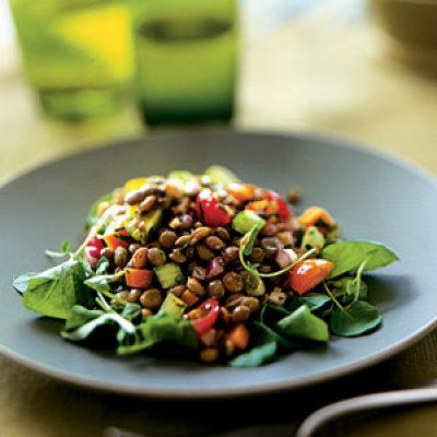 ensalada-lentejas-verduras