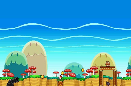 juego-angry-birds-mario
