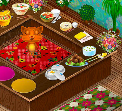 juego-gata-cocinera-peyurrumbiss