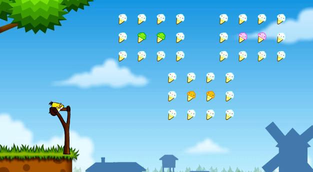 angry-birds-hielo