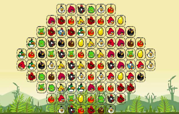 angry-birds-mahjong
