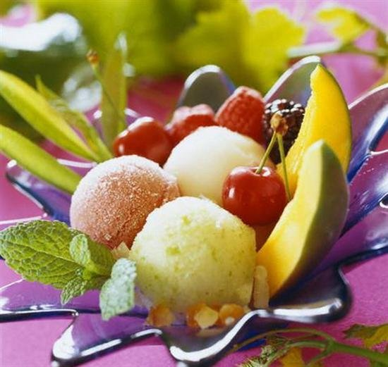 fruta-helado