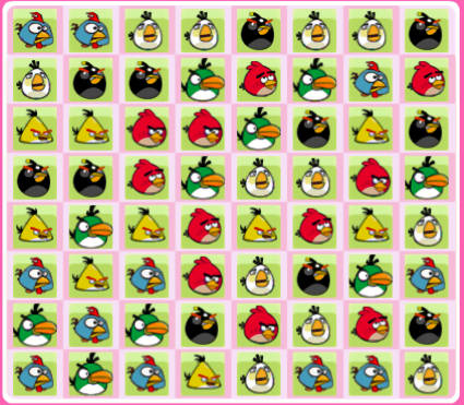 juego-angry-birds-columns