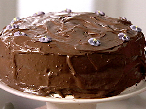 receta-pastel-chocolate