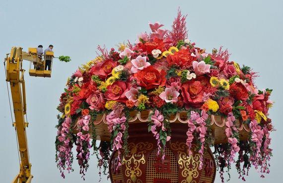 04-biggest-flower