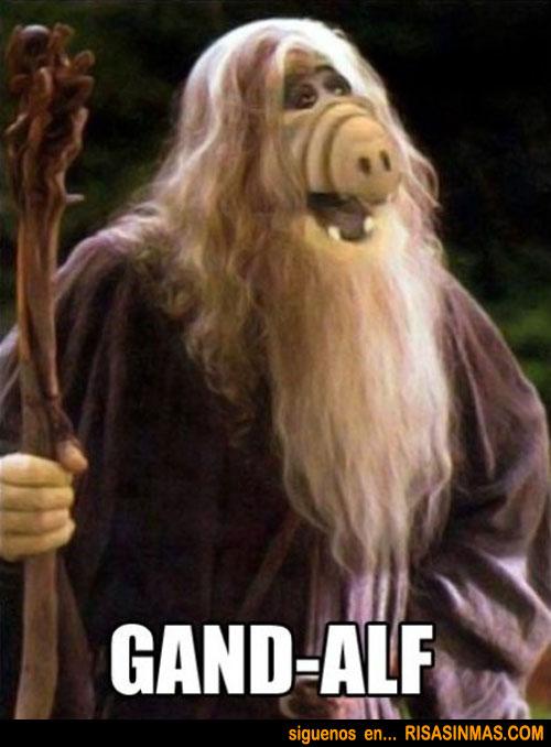 Gand-Alf-rsm