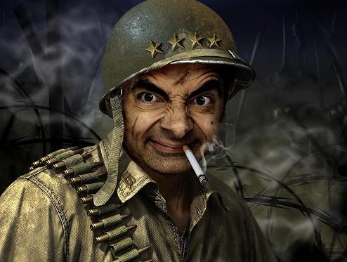 General_Bean
