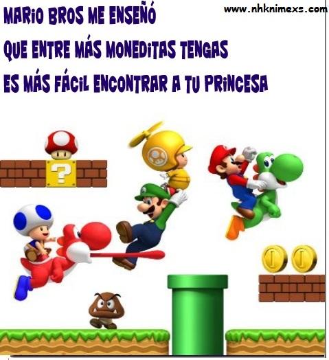 Mario-Bros-me-enseñó